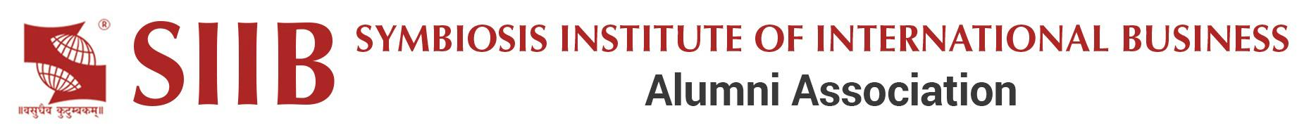 SIIB Alumni Portal